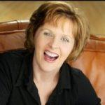 Client Testimonial - Kristin Ace - The Green Thread