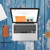 Digital Organisation Session - The Green Thread